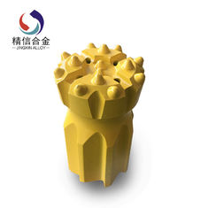 China Tungsten Carbide Sharpener Rock Bit Downhole Drilling Tools Stable Performance supplier